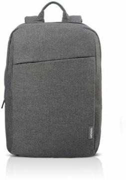 60cf5e2b159e Рюкзак для ноутбука 15.6