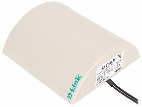 Антенна D-Link ANT24-0801 Всенаправленная антенна с высоким коэффициентом усиления 7dBi