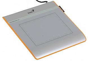 Планшет для рисования Genius EasyPen i405X USB