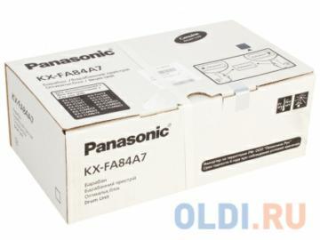 Купить ремкомплект panasonic dq-m18j12-pu для 1520 /1820 /8016 /8020 (120000 sh)