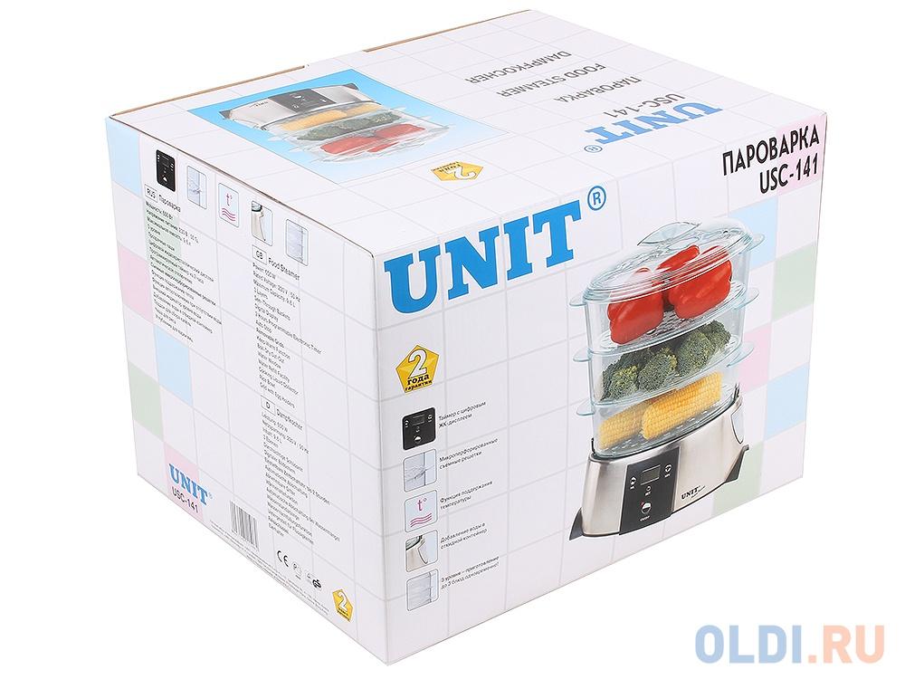 unit 141