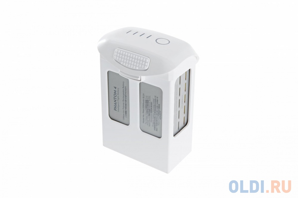 Интеллектуальная дополнительная батарея dji по низкой цене аккумулятор для mavic air combo standard купить