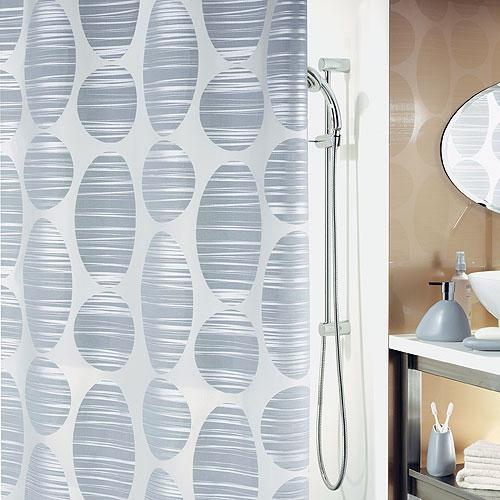 пластиковые шторы для ванной купить цена в орле всего термобелье