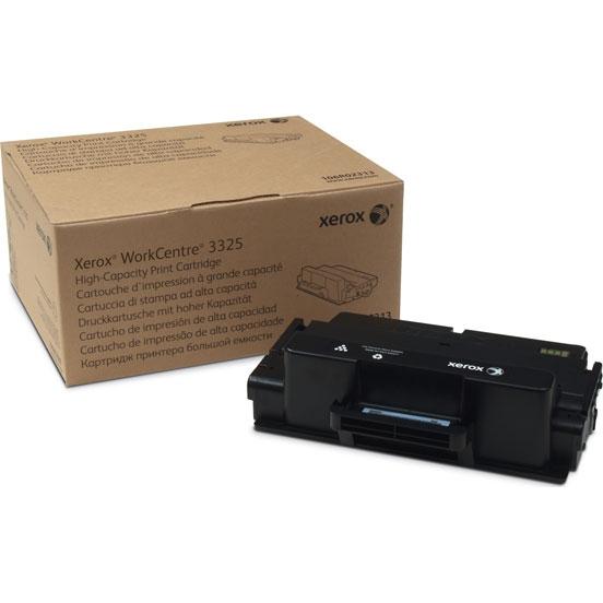 Картридж Xerox 106R02312 для WorkCentre 3225