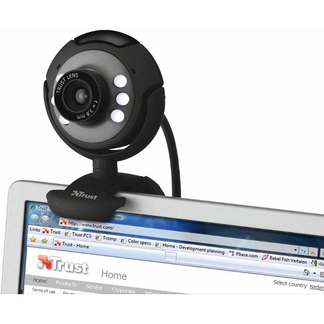 veb-kamera-znakomstva